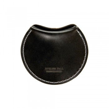 Headphones Case in Black