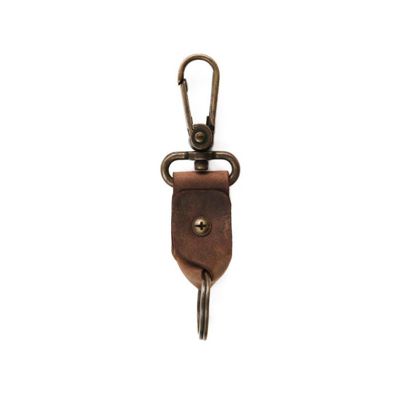 Key Chain Snap
