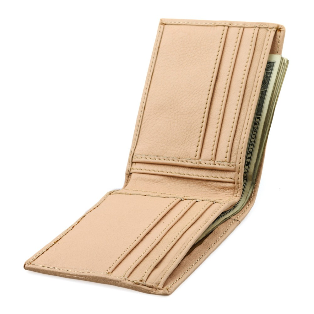 Slim wallet for Women