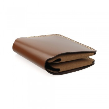 Credit card holder compact